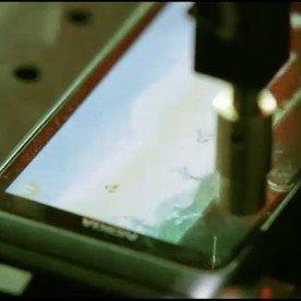 Angry Birds: Auch Roboter spielen den Süchtigmacher