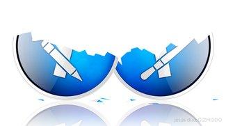 Keine Chance für Kopierschutz: Mac-App-Store bereits geknackt