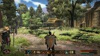 Gothic 3 Komplettlösung, Spieletipps, Walkthrough