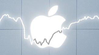 Apple-Quartalszahlen Q1/11 in der Analyse