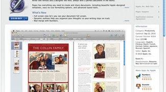 Mac App Store &amp&#x3B; die Preisgestaltung von Software