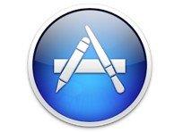 Mac App Store: Über 1 Million Downloads am ersten Tag
