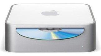 Gezählte Tage für alte iMacs, Minis und Xserve