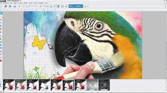 Magix Foto Designer Download