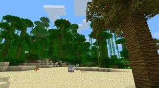 Minecraft: Erreicht 17,5 Millionen Verkäufe