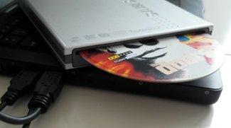 MacBook Air SuperDrive: Die Alternative von Samsung im Test
