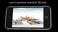 Gerücht: 3D-Display in nächstem iPod touch