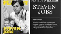 Playboy für iPad: Nackte Tatsachen nur als Web App