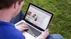 T-Mobile Austria steigert Datenübertragungsraten
