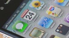 Call & Surf Mobile: Telekom steigert Bandbreite