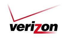 US-iPhone: Verizon-Kunden zahlen 20 Dollar zusätzlich für Tethering