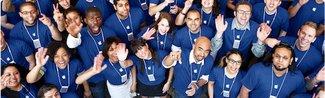 Umfrage zum Special Event am 11.01.: Verizon iPhone oder iPad 2?