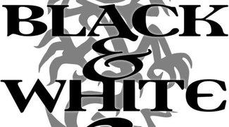 Black &amp&#x3B; White 2: Mit göttlicher Hand regieren