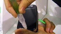 Apple-Patent: LiquidMetal als Bestandteil von iPhone-Brennstoffzellen?