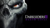 Darksiders 2 für 15€ bei Amazon