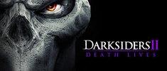 THQ Auktion #2: Darksiders zu Nordic Games, Gearbox sichert sich Homeworld