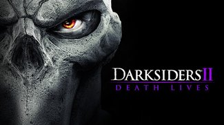 THQ Auktion #2: Darksiders zu Nordic Games, Gearbox sichert sich Homeworld