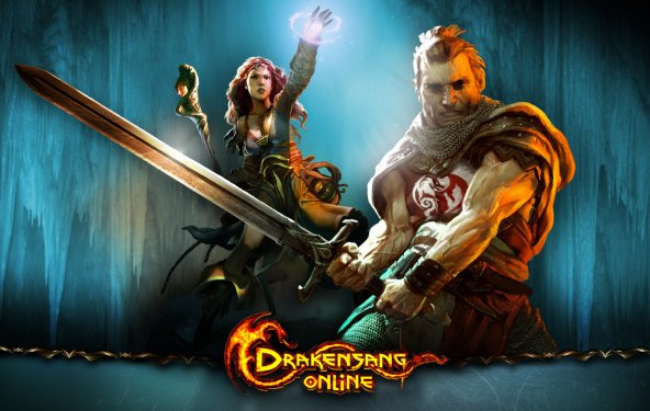 Drakensang Online: Neues Update bringt Quests & Monster