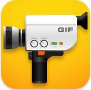 GIFVid und Movie Stiller: GIF-Animationen und Videostabilisierung