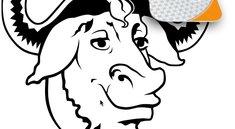 Lizenzprobleme: VLC verschwindet aus dem App Store