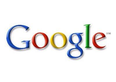 Berufung abgelehnt: Google darf in Taiwan weiterhin keine Apps verkaufen
