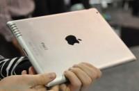 iPad 2: In die Gerüchteküche hinein geschnuppert
