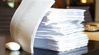 Hacker stehen wegen iPad-Mailadressen-Liste vor Gericht