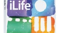 iLife '11 - Kreativität für den Hausgebrauch