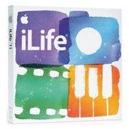 iLife '11 - Kreativit&auml&#x3B;t f&uuml&#x3B;r den Hausgebrauch