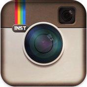 Instagram, Camera Genius und weitere Kamera-Apps mit Update