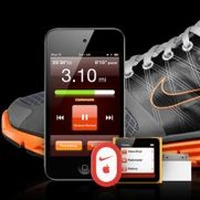 Apple Nike+ iPod Sensor: So werden iPod und iPhone zum Lauftrainer