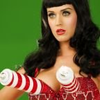 "Katy Perry ft. Kanye West: ""E.T."" (Remix) kostenlos downloaden"