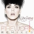 "Katy Perry: ""Firework"" (Joe Maz Remix) kostenlos downloaden"