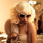 """Nicki Minaj / Lil Wayne: """"Roman's Revenge"""" streamen und kostenlos downloaden"""
