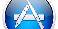 Kaum noch Software-Pappe im Apple Store: Der Karton muss gehen