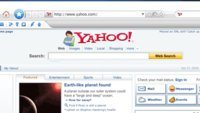 Spieleschmiede Zynga übernimmt Browser-Entwickler Flock
