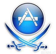 Kickback: Hacker knackt Kopierschutz des Mac App Stores