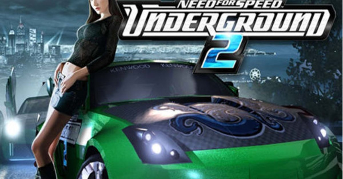 need for speed underground pc cheat