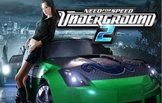 Need For Speed Underground 2: Cheats für unendlich Geld, Freischalten und mehr (PC und PS2)