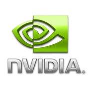 Intel zahlt Nvidia 1,5 Milliarden Dollar für Austausch von Patent-Lizenzen
