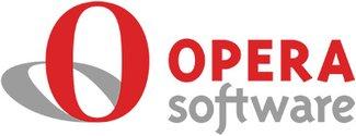 Opera-Update schließt Sicherheitslücken
