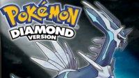 Pokémon Diamant & Perl