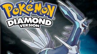 Pokémon Schwarz und Weiß - Rekord in den Staaten