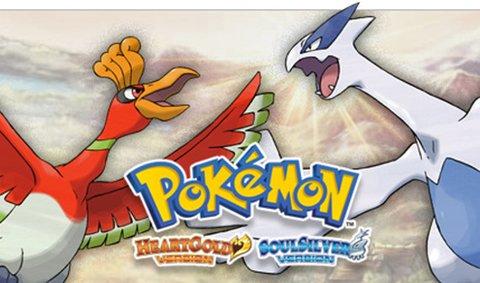 pokemon online spielen kostenlos deutsch