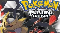 Pokemon Platin - Merkwürdige Zensur seitens Nintendo