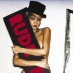 Rihanna - alle Free-Downloads auf Freeload.de