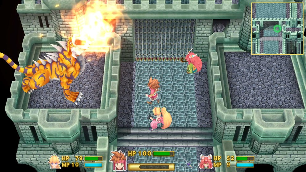 secret-of-mana-screenshot-2