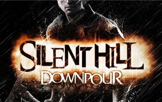 Silent Hill: Downpour - Facebook-Aktion: Entwerft eigene Grab-Skulpturen