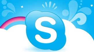 Skype baut Angebot aus