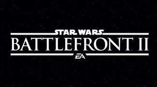 Star Wars Battlefront 2: Trailer geleakt